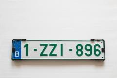 nummerplaathouders-z-2